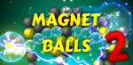 [Android] $0: Magnet Balls 2: Physics Puzzle, Hitman Sniper, Mystery Tiles, Binary Calculator Pro, Deadly Traps Premium & More