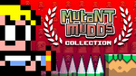 [Switch] Atooi Game Sale - E.g. Mutant Mudds Collection - $1.95 (Was $19.50, 90% off) @ Nintendo eShop