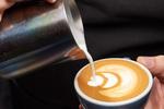 [NSW] BYO Cup/Mug and Receive 50c off Your Coffee @ Guylian Westfield Sydney