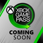 [XB1, PC] Xbox Game Pass August 2019 - Downwell, Slay The Spire, Pandemic + More @ Microsoft