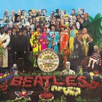 20% off Assorted BEATLES LPs (Abbey Road, Revolver $22.40, Sgt. Peppers $30.60) & More + Post ($0 Prime/ $39 Spend) @ Amazon AU