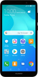 Vodafone Huawei Y5 2018 $37.25 @ Coles