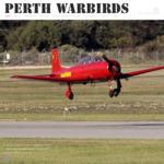 [WA] Up to 50% off 30 Minute Adventure Flights + GoPro Upgrade + Aerobatic Upgrade $248 (Was $497) @ Perth Warbirds