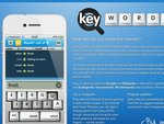 iPhone Game 'Keywords' Promo Code Giveaway