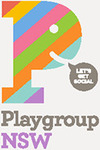 """[NSW] Free Digital Membership to """"Small Ideas"""" Valued at $34.95 @ Playgroup NSW"""