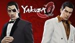 [PC] Steam - Yakuza 0 - $8.49 AUD - Humble Bundle