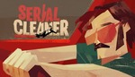 [PC, Mac] Free - Serial Cleaner (Expired) | FTL $3.62 @ Humble Bundle