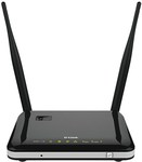 D-Link DWR-118 Dual Band Wireless AC1200 4G/3G Router & Bonus Mini HD Wi-Fi Camera (DCS-8000LH) via Redemption $49 + Post @Mwave