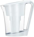 Acebio+ 1.0 Litre Alkaline Mineral Water Filter Jug $169 Shipped (Fluoride Removal) @ Waters Co Australia