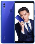 Huawei Honor Note 10 6GB/128GB AU $358 Delivered from GeekBuying.com