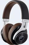 Edifier 855 BT Bluetooth Wireless Headphones 50% off $75 Delivered (was $149.99) @ Edifier's Official Website