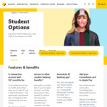 Win $10,000 from Commbank [Students]