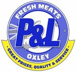 [QLD] Frenched Lamb Cutlets $19.99/kg @ P&L Fresh Meats, Oxley