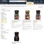 NESCAFÉ Blend 43 Instant Coffee $4.70 + Delivery ($0 with Prime/ $39 Spend) @ Amazon AU