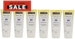6x Neutrogena Sheer Zinc Dry Touch Sunscreen Lotion SPF50 $12.95 + $6.95 Postage @ Groupon