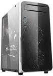 Ryzen 5 3600 GTX 1070 Gaming PC [16/240]: $838 + Delivery @ Tech Fast