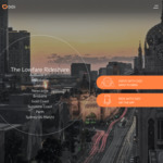 [NSW, QLD, VIC, WA] $20 Credit ($5 x 4 Rides) @ DiDi Australia (Launch 16 March Sydney)