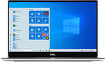 Dell XPS 13 7390 Laptop (10th Gen Intel Core i7, 8GB RAM, 512GB SSD, FHD) - $1839.20 Delievered @ Microsoft eBay