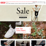 Globe 50% off Shoes, Skateboards and Apparel + Free Standard Shipping