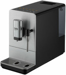 Beko Automatic Coffee Machine CEG5311X $322 Delivered (RRP $499) @ Appliances Online
