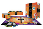 Trivial Pursuit Bet You Know It Only $19.95 RRP $59.95 Delivered from Myer!