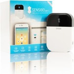 Sensibo Smart Air Con Controller $139 Delivered (Was $159) @ Dick Smith & Kogan (Officeworks Price Beat $132.05)