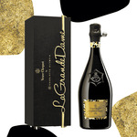 Win a Veuve Clicquot x Charlotte Olympia Champagne Pack Worth Over $800 from Kent Street Cellars