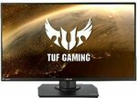 ASUS VG259Q 24.5'' FHD Freesync IPS 144hz Gaming Monitor $379 @ Officeworks