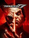 [PC] Steam - Tekken 7 - $9.19 US (~$13.76 AUD)/Ace Combat 7: Skies Unknown - $18.76 US (~$28.09 AUD) - Voidu