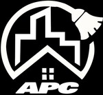 [VIC] Cleaning Services $50 off - $150 (Steam/Window Clean), $220 (Spring Clean), $360 (Bond Clean) @ APC Shine