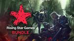 [PC] Steam - Rising Star  Bundle (6 games) - $6.55 - Fanatical