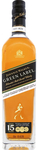 [ZipPay] Johnnie Walker Green Label Scotch Whisky 700ml $45.95 Delivered Metropolitan @ Boozbud via Catch