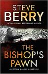 Steve Berry's The Bishop's Pawn Paperback $3.16 + Delivery ($0 w/ Prime/ $39 Spend) @ Amazon AU