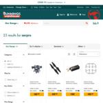 Aerpro Aphub X4 Drone $300 @ Bunnings