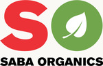 40% off All Products for Frontline Workers (Teachers, Healthcare Workers, Paramedics, Police, Nurses) @ Saba Organics