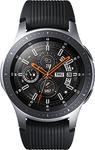 Samsung Galaxy Watch 46MM Cellular or Bluetooth $299 @ Samsung Education Store