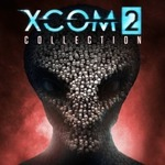 [PS4] XCOM 2 Collection $32.48 @ PlayStation Store AU