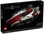 LEGO 75275 UCS A-Wing $263.99 Delivered (20% off) @ Myer