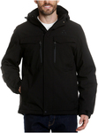 Gerry Men's Ski Jacket $29.98 Delivered (Slate or Black, X-Large Only) @ Costco (Membership Required)