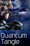 [eBook] Free: Quantum Tangle: Targon Tales - Sethran 1 | Galactic Empires: 7 Novels of Deep Space Adventure @ Google Play Books