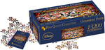 Clementoni 13200pc Jigsaw Puzzle - Disney Orchestra $135.99 Delivered @ Costco Online (Membership Required)