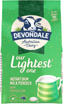 [VIC] Devondale Skim Milk Powder 8kg $1.97 @ Costco Docklands. Business Delivery (Membership Required)