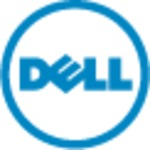 Dell 30% Sale on Selected Latitude & Optiplex Systems (48 Hours Only)