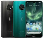 Nokia 7.2 $325 / 5.1 $139, G9 Play $249 / E6s $131 / Moto G9 Plus $348 (Expired) @ Allphones eBay