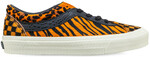 VANS Bold NI SP X Billy's $59.99 (Was $229.99), Caterpillar $39.99 (Was $159.99), adidas $59.99 (Was $219.99) @ Hype DC