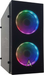 R5-3500X | Asus TUF RTX 2060 Gaming PC [B550/16G3200]: $928 + Delivery @ TechFast