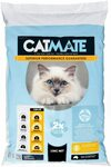 [Back Order] Catmate Cat Litter 15kg $14.99 + Delivery ($0 with Prime/ $39 Spend) @ Amazon AU