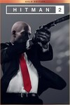 [XB1] Hitman 2 Gold Ed. $20.99/Styx: Shard of Darkness $5.99/Yoku's Island Express $6.73 (Xbox Live Gold requ.) - MS Store