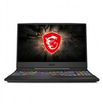 "MSI GL65 Leopard 10SFSK 15.6"" 144hz Gaming Laptop i7 16GB 512GB RTX2070 SUPER $2399 (was $3299) + Shipping @Mwave"