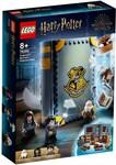 LEGO Harry Potter Hogwarts Moment $31.96 Each @ David Jones